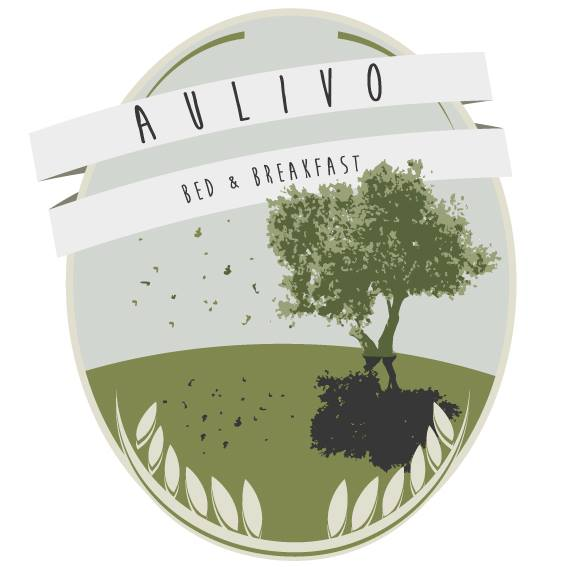 Bed And Breakfast Aulivo