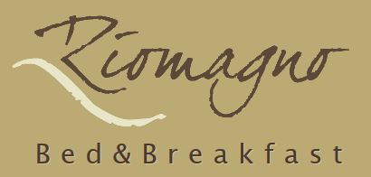Bed And Breakfast Riomagno