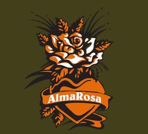Almarosa Art Music Bar