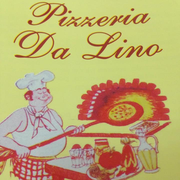 Da Lino