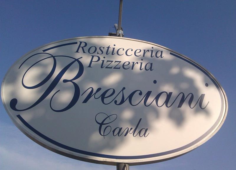 Bresciani Carla