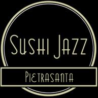 Sushi Jazz