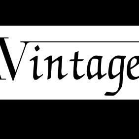 La Vintage