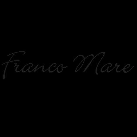 Franco Mare