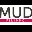 Filippo MUD
