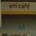 Bar Eni Caffè