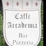 Caffe' Accademia