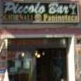 Piccolo Bar