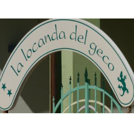 Bed And Breakfast La Locanda del Geco