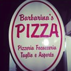 Barbarinas Pizza
