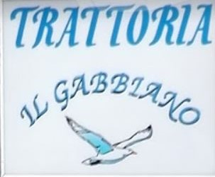 Il Gabbiano
