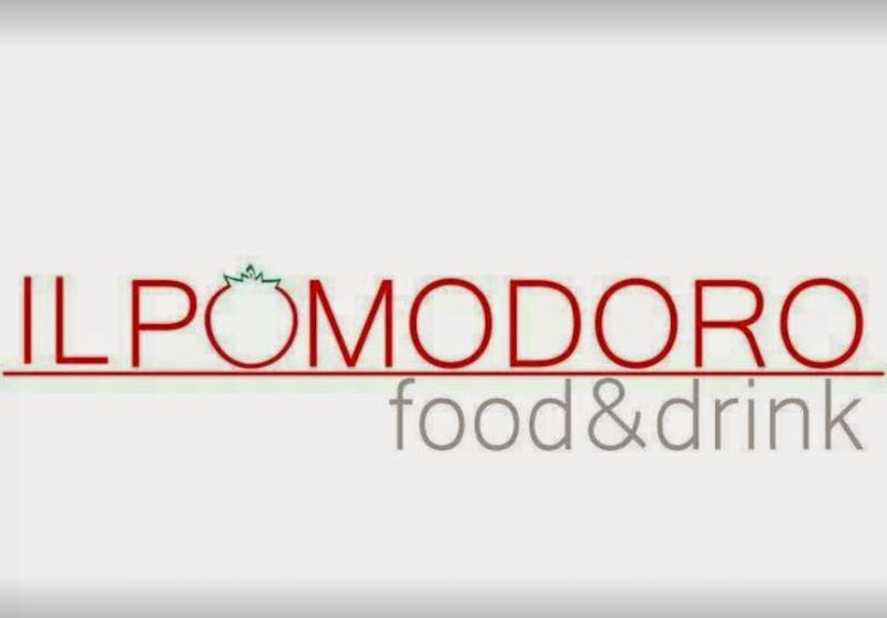 Il Pomodoro
