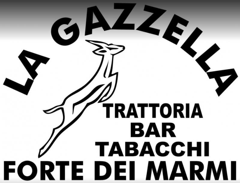 La Gazzella