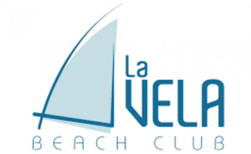 La Vela - Versilia Holidays