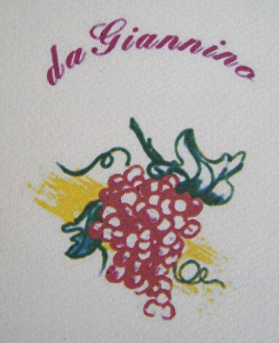 Giannino