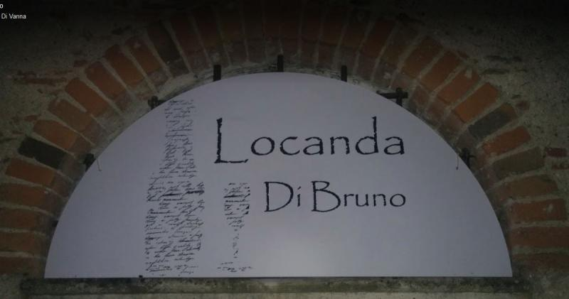 La Locanda di Bruno