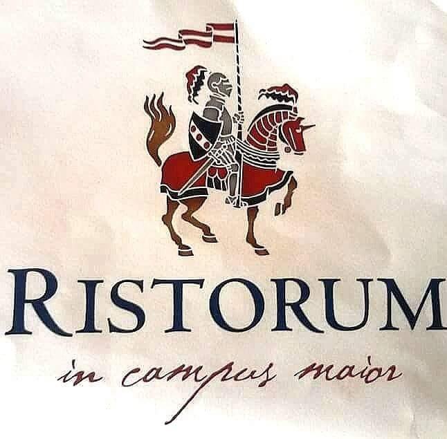 Ristorum