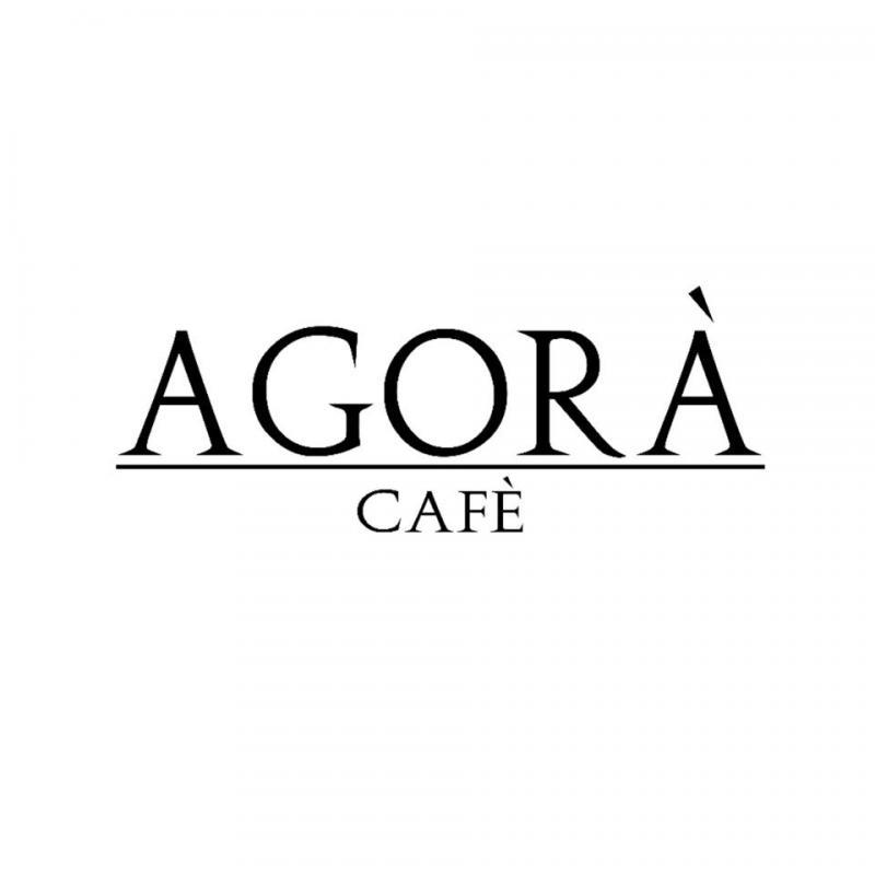 Agorà Cafè