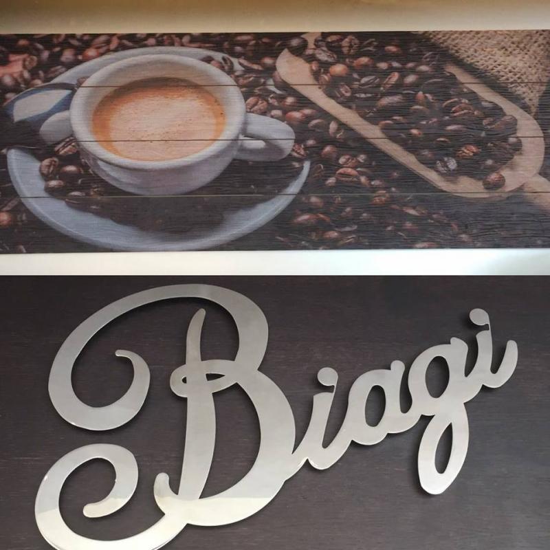 Caffè Biagi