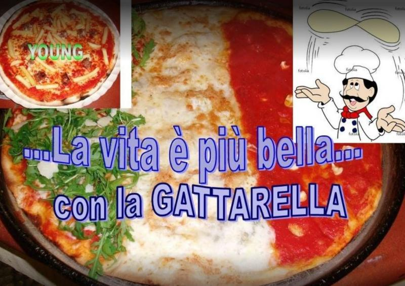 La Gattarella