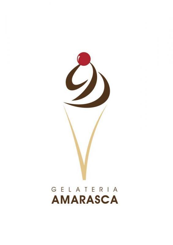 Gelateria Amarasca