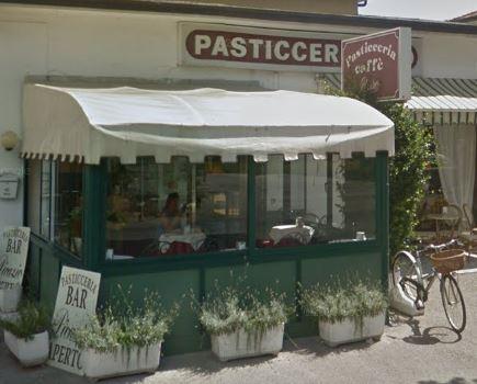 Pasticceria Picazio