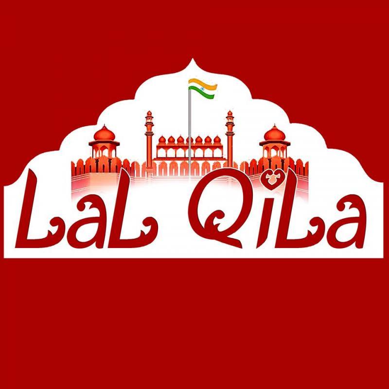 Lal Qila