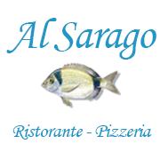 Al Sarago