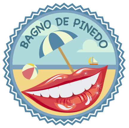 Bagno De Pinedo