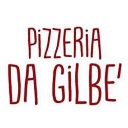 Da Gilbè