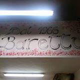 Al Baretto