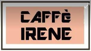 Caffè Irene