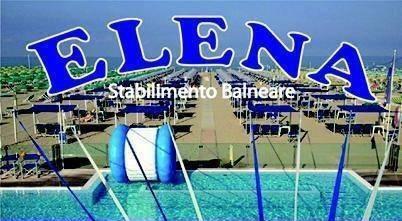 Bagno Elena
