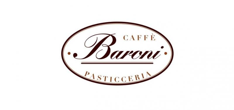 Caffè Baroni