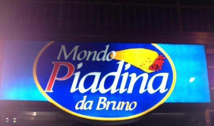 Mondo Piadina