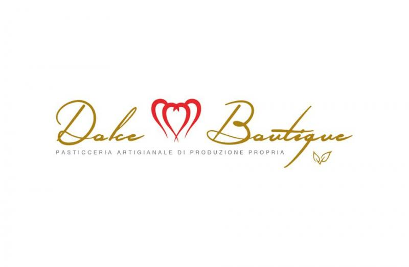 Dolce Boutique