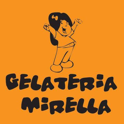 Gelateria Mirella