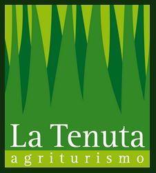Agriturismo La Tenuta