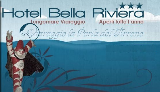Bed And Breakfast Hotel Bella Riviera