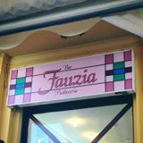 Bar Restaurant Fauzia