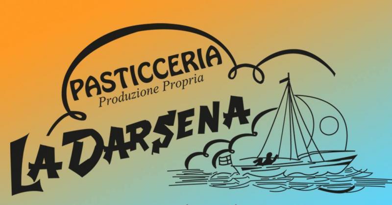 Pasticceria La Darsena