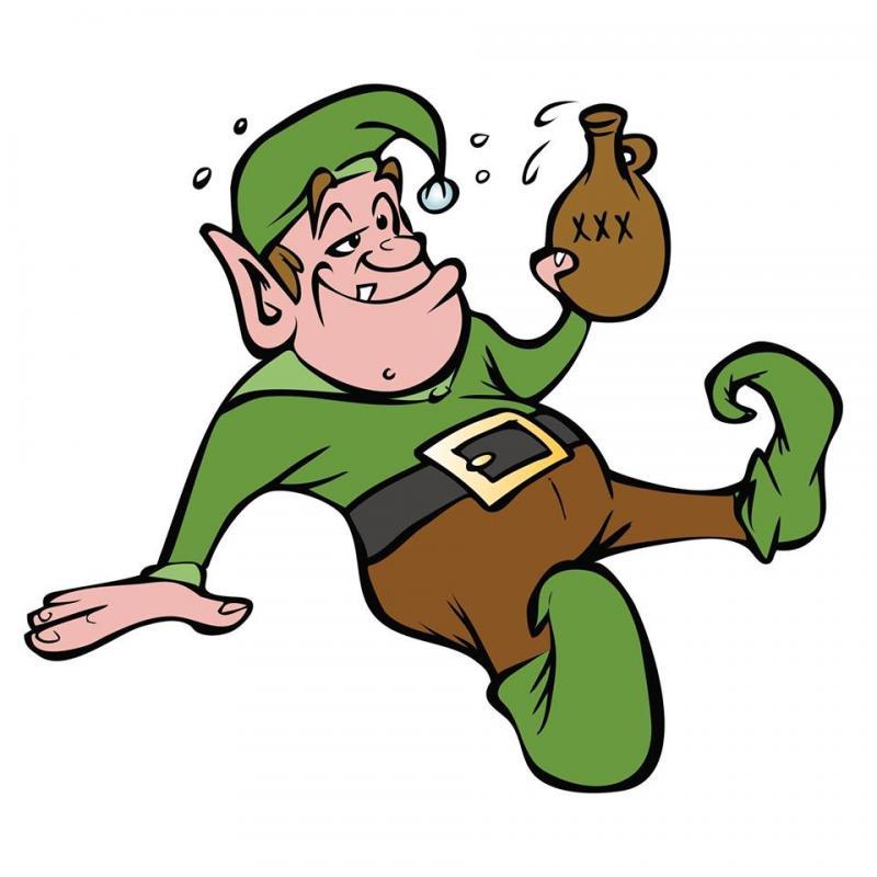 Stuzzicheria dall Elfo