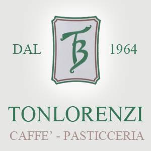 Tonlorenzi